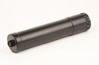 B&T Monoblock rifle suppressor >6.2/.243