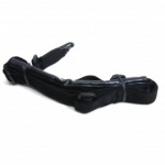Single Point Tactical Sling
