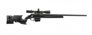 Archangel 1500 Precision Stock for .308 -Howa 1500
